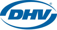DHV Industries Mobile Retina Logo